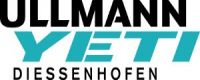 ULLMANN_Logo_Diessenhofen_300x96-300x96
