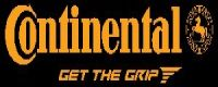 logo01_continental_300x66-300x66