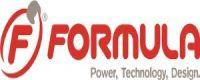 logo01_formula_300x73-300x73