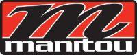 logo01_manitou_300x138-300x138