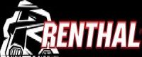 logo01_renthal_300x51-300x51