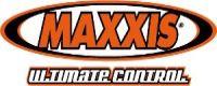 logo02_maxxis-300x82