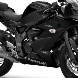 Kawasaki_Z125_Ninja125_2022_03