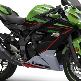 Kawasaki_Z125_Ninja125_2022_05