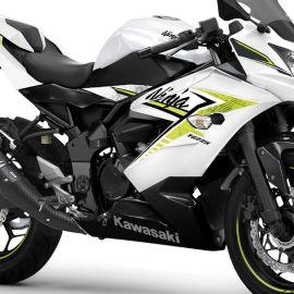 Kawasaki_Z125_Ninja125_2022_06