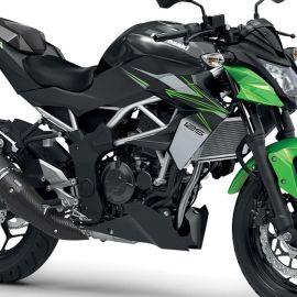 Kawasaki_Z125_Ninja125_2022_09