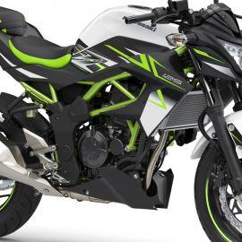 Kawasaki_Z125_Ninja125_2022_10