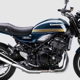 Kawasaki-Z-900-RS-2022-Farben-02