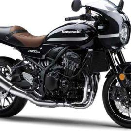 Kawasaki-Z-900-RS-2022-Farben-03